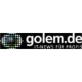 golem_logo_120x120
