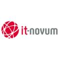 itnovum_logo_120x120