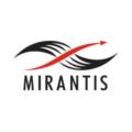 mirantis_logo_120x120