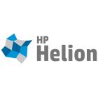 HP_Helion_pos_RGB_140x140_LG