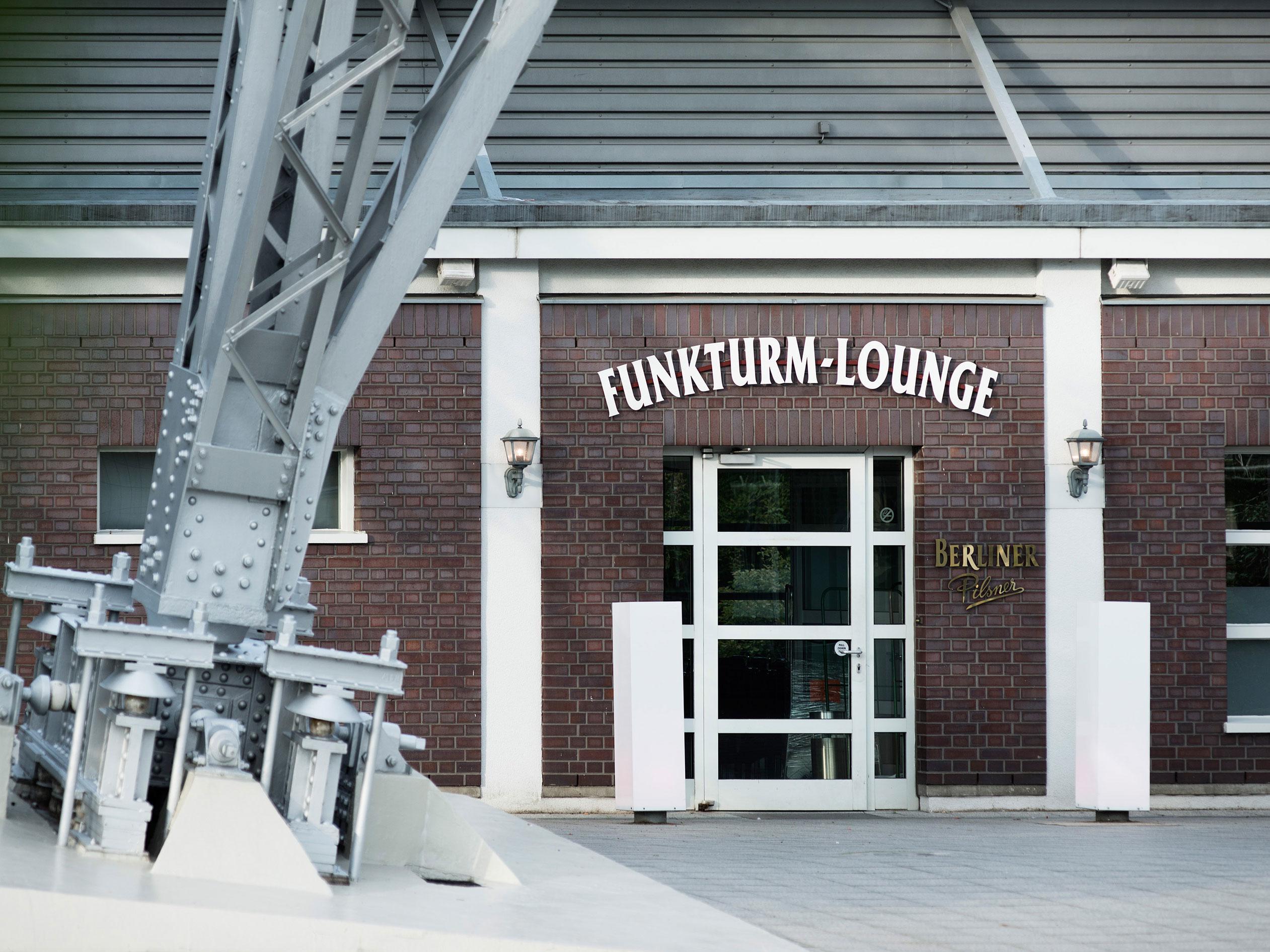 Funkturm_Lounge_aussen